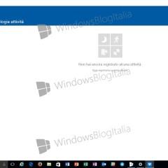 microsoft-health-windows-10-pc-e-tablet-5.jpg