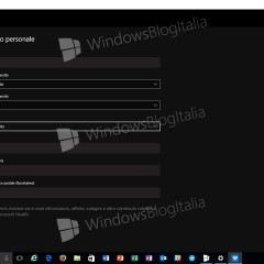 microsoft-health-windows-10-pc-e-tablet-6.jpg