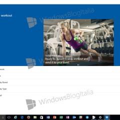 microsoft-health-windows-10-pc-e-tablet-7.jpg