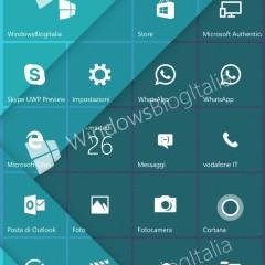 microsoft-health-windows-10-smartphone-1.jpg