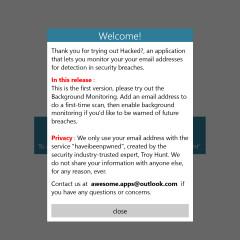 hacked-start-screen.jpg