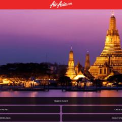 1_airasia-app-pc.jpg