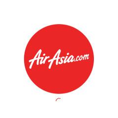 airasia-splash.jpg