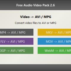 free_audiovideo_pack__(1).jpg