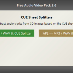 free_audiovideo_pack__(10).jpg