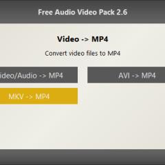 free_audiovideo_pack__(2).jpg
