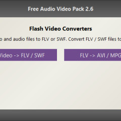 free_audiovideo_pack__(3).jpg