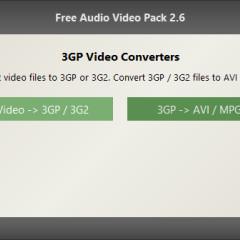 free_audiovideo_pack__(4).jpg
