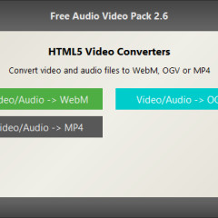 free_audiovideo_pack__(5).jpg