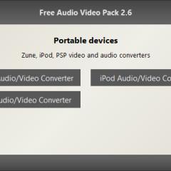 free_audiovideo_pack__(6).jpg