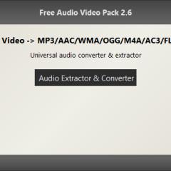 free_audiovideo_pack__(7).jpg