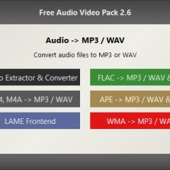 free_audiovideo_pack__(8).jpg