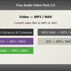free_audiovideo_pack__(9).jpg