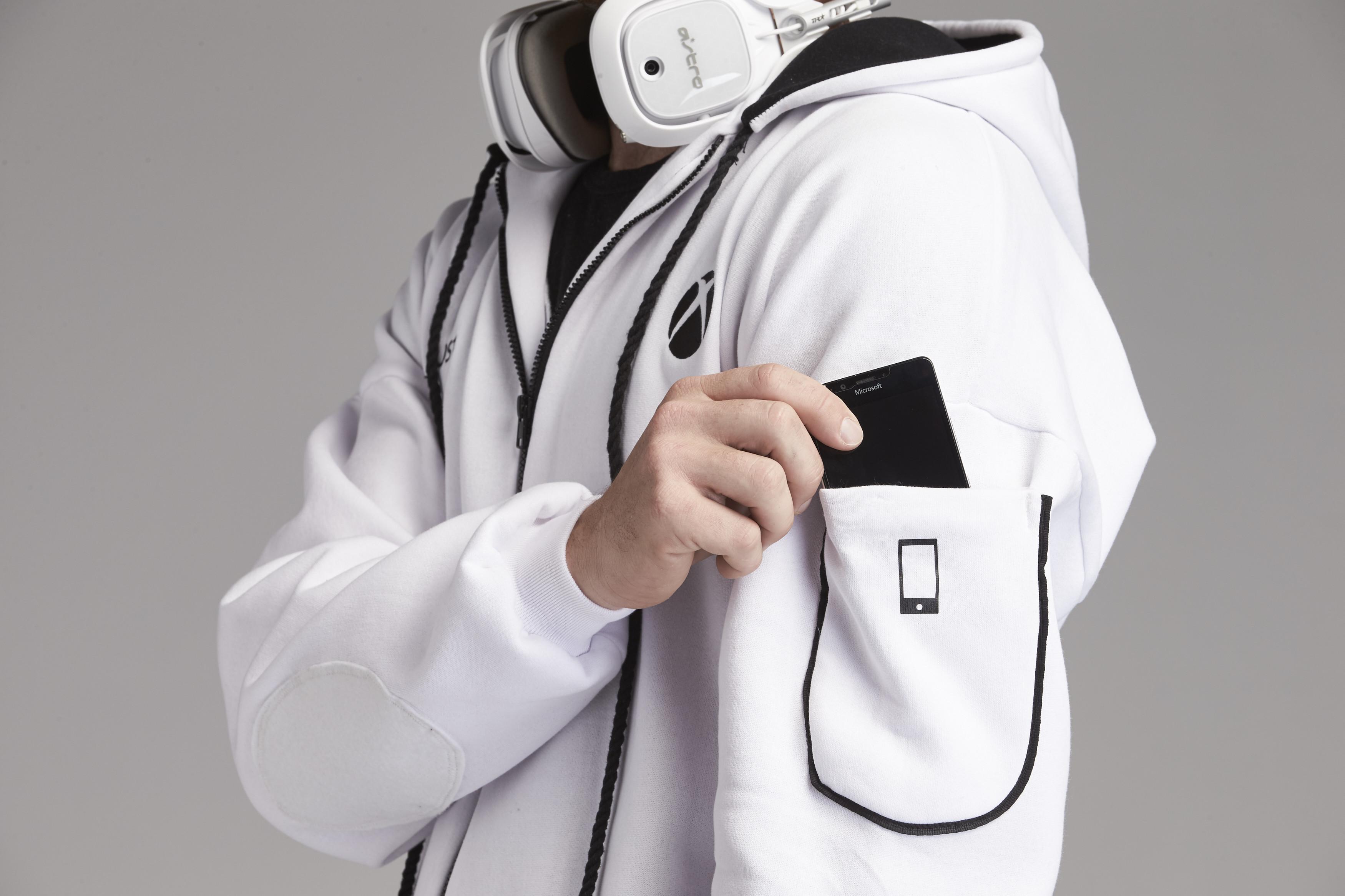 https://www.neowin.net/images/galleries/2960/1471949206_xbox-onesie-06.jpg