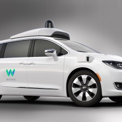 1482173090_driverless.jpg