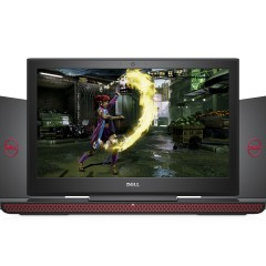 1483494224_dell_inspiron_15_gaming_image_1.jpg