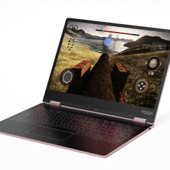 1486316080_01b_yogabook_12inch_type_mode_gaming_screen-fill_rose_gold.jpg