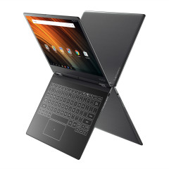 1486316148_29_yogabook_12inch_hero_shot_option.jpg
