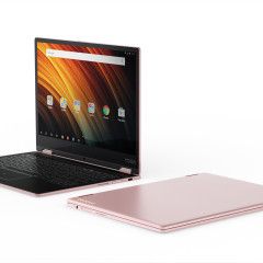 1486316156_29a_yogabook_12inch_hero_shot_option_home_screen_fill_rose_gold.jpg