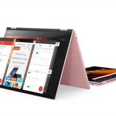 1486316161_29c_yogabook_12inch_hero_shot_option_multi-tasking_screen-fill_rose_gold.jpg