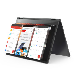 1486316164_29d_yogabook_12inch_hero_shot_optione.jpg