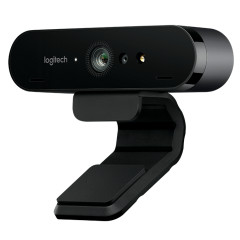 1486470135_logitech-brio-01.jpg