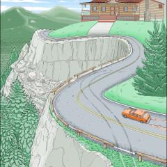 1494981616_microsoft-paint-ebook-illustrations-camp-redblood-pat-hines-1.jpg