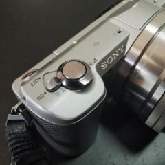 1495434904_nokia-9-sample-photo-2-1000x750.jpg