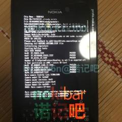 1495895089_nokiawp7.prototype1.jpg