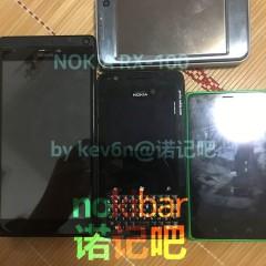 1495895094_nokiawp7.prototype3.jpg
