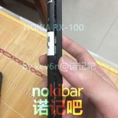 1495895105_nokiawp7.prototype8.jpg