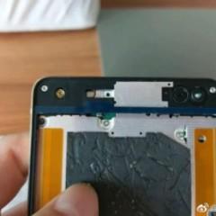 1498552209_lumia-960-proto-09.jpg