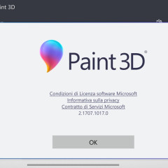 1499970727_paint-3d-windows-10-mobile-07.jpg