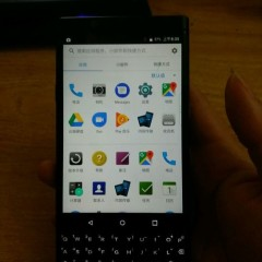 1500998713_blackberry_keyone_black_xianyu_os.jpg