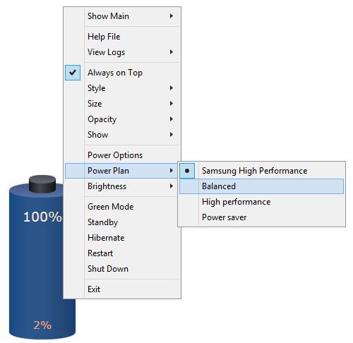 Resultado de imagen de Smarter Battery