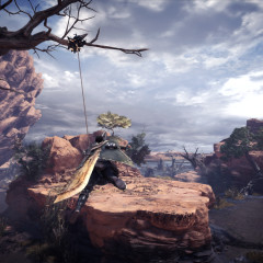 1503056167_wildlands_waste_screen_004_wedge_beetle_1502984971.jpg