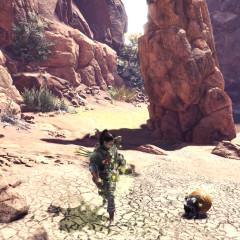 1503056390_wildlands_waste_screen_005_1502984976.jpg