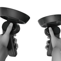 1503968978_26_vr_controllers_with_hand.jpg