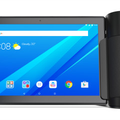 1503970689_10a_home_assistant_tab4_10inch_hero_front_forward_facing.jpg