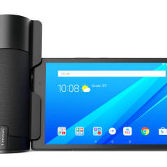 1503970692_10b_home_assistant_tab4_8inch_hero_front_forward_facing.jpg