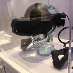 LG SteamVR Headset prototype.jpg