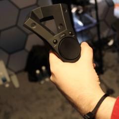 LG SteamVR headset controller.jpg