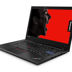 1507129924_02_thinkpad_25_hero_front_facing_left.jpg