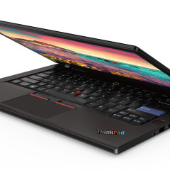 1507129931_05_thinkpad_25_hero_front_facing_left_screen_closing.jpg