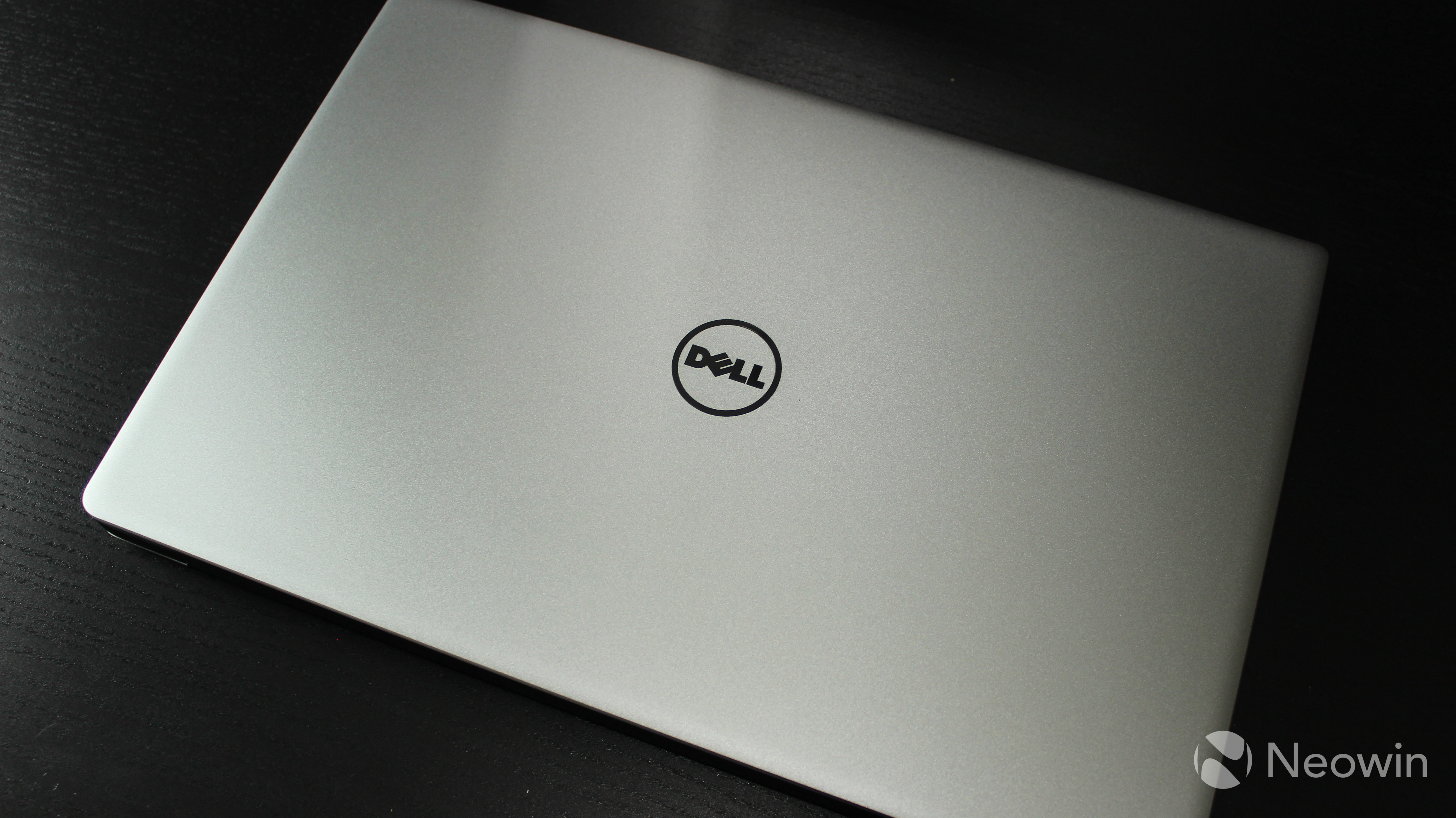 Dell XPS 13 (late 2017) review: A great laptop with an unimpressive