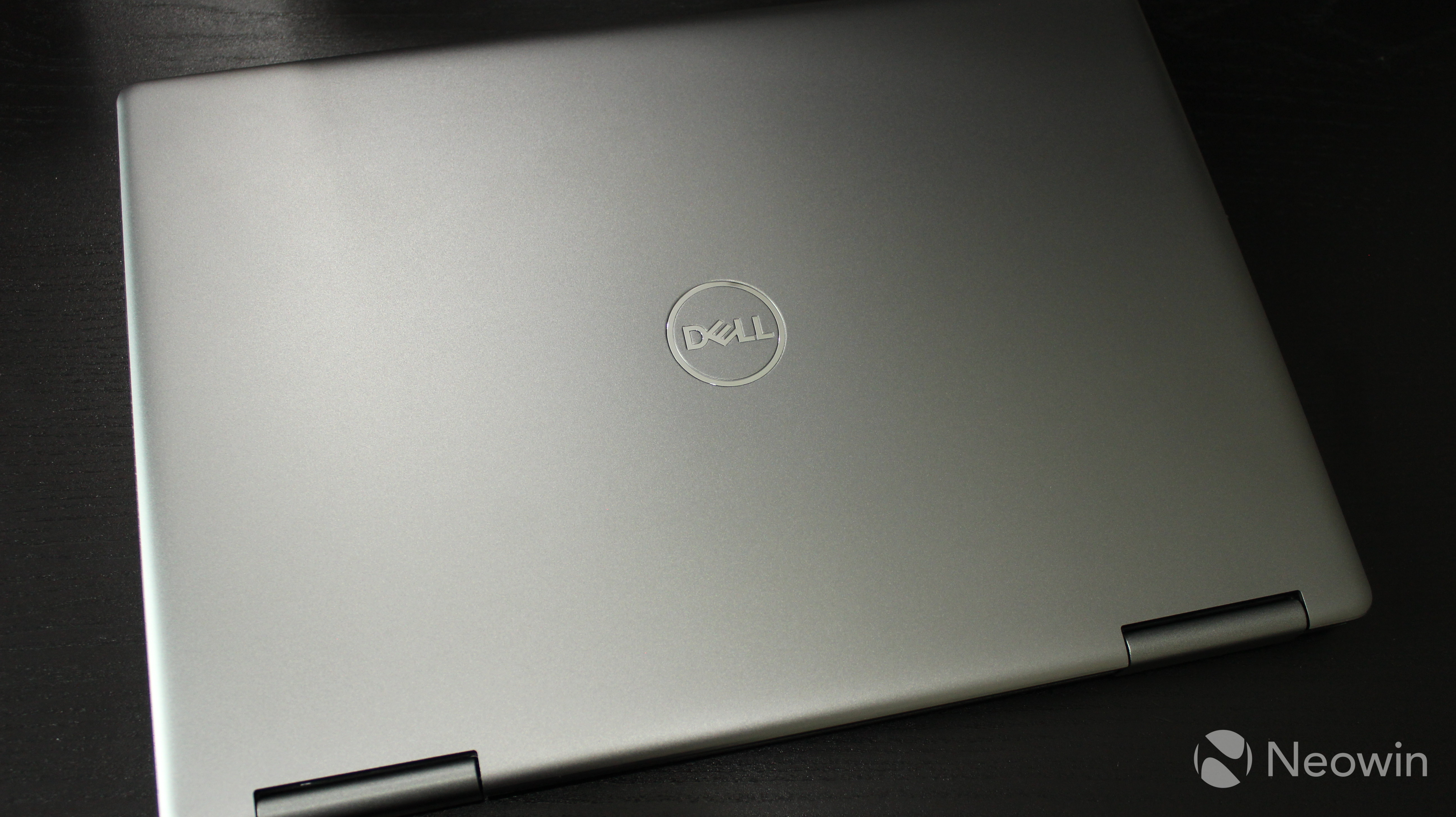 Dell Inspiron 13 7373 review: A convertible that offers