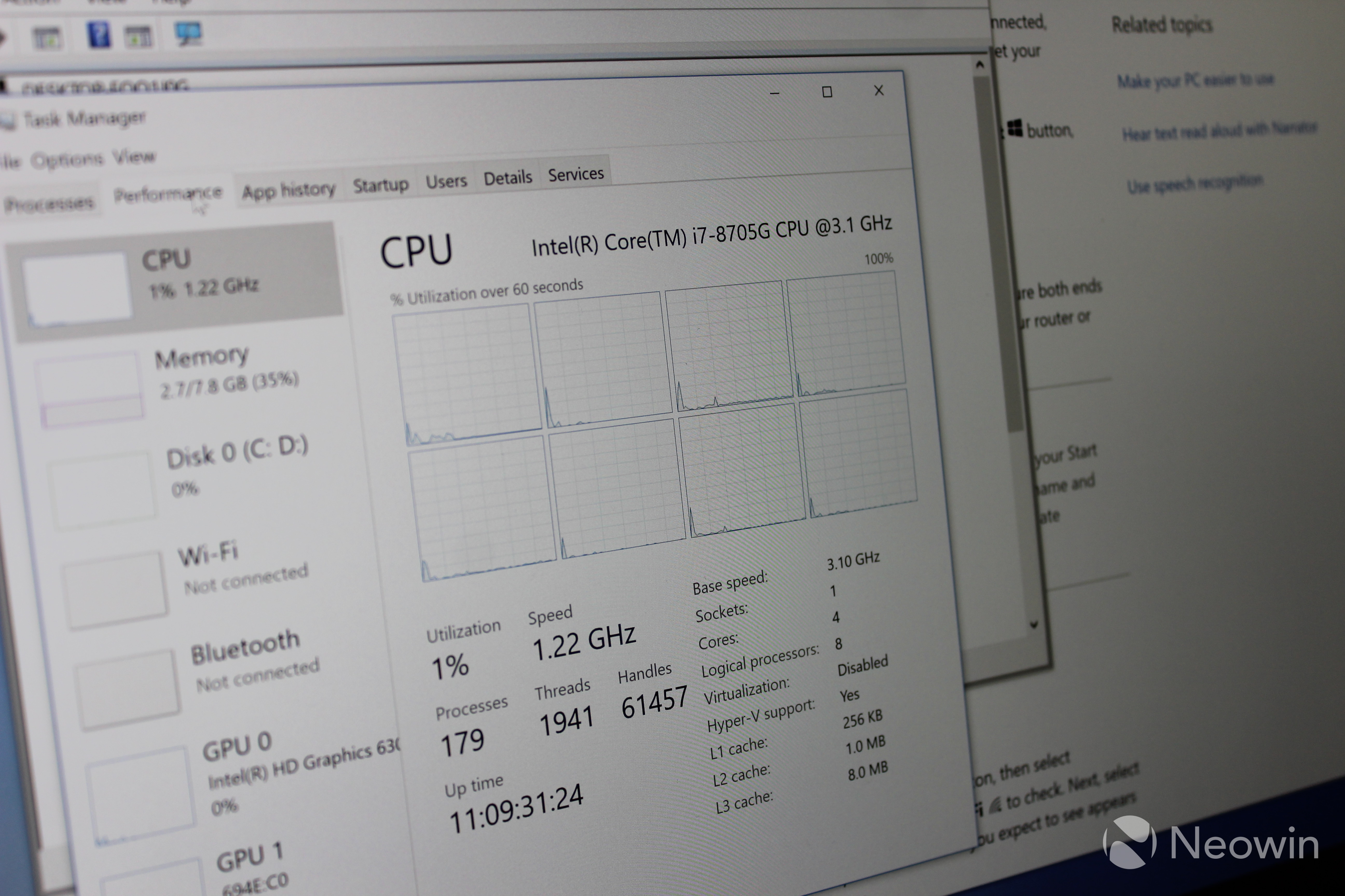 HP refreshes its Spectre 15 x360 with a big performance boost - Neowin