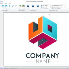 1520447987_logo_designer_pro_1.jpg