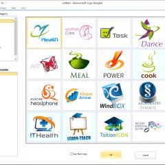 1520447989_logo_designer_pro_2.jpg