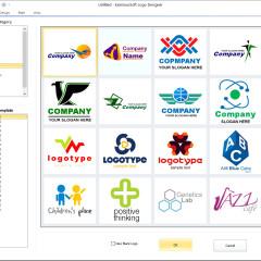 1520447995_logo_designer_pro_4.jpg